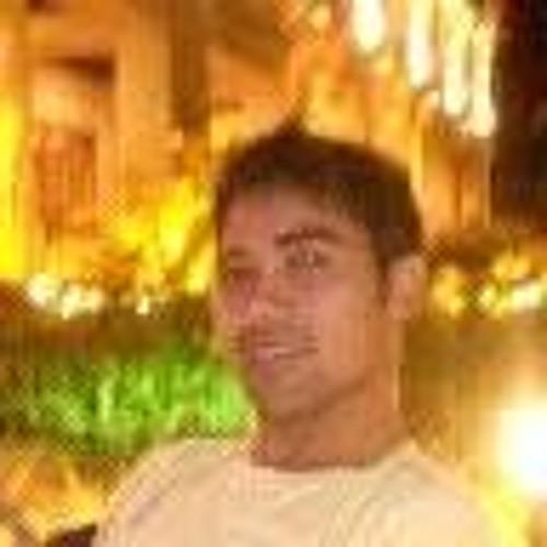 Casiano Talacay's avatar