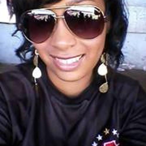 Camila Sampaio 5's avatar
