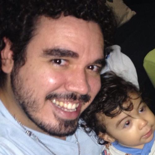 Marcelo SAC's avatar
