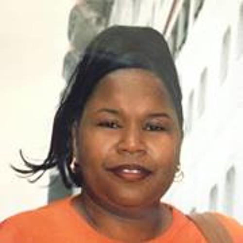 Cynthia Higgins Bailey's avatar