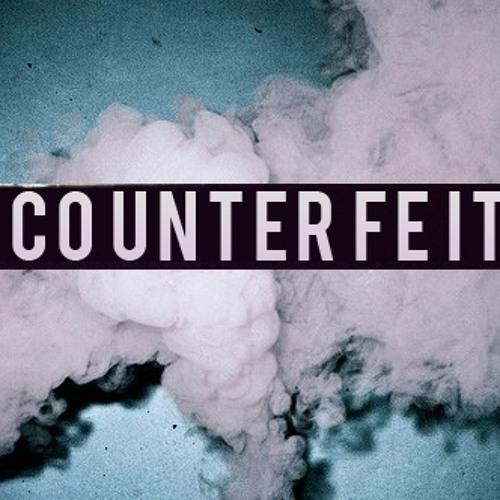 Counterfeit            *'s avatar