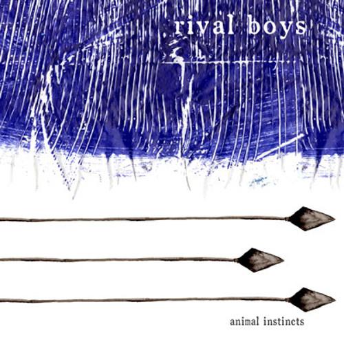 rival boys's avatar