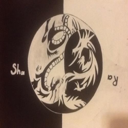 akefia911's avatar
