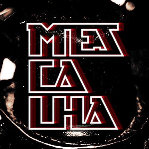mescalha's avatar