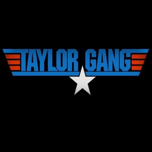 TaylorGang_xD's avatar