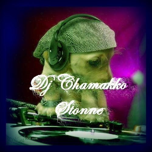 Dj Chamako Stonne's avatar