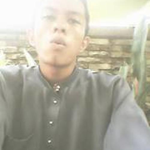 Syafiq Enter's avatar