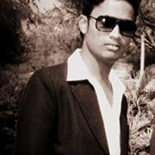 Soumya Ranjan 5's avatar