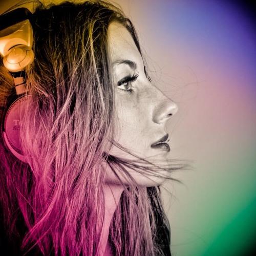 DJ Nixx's avatar