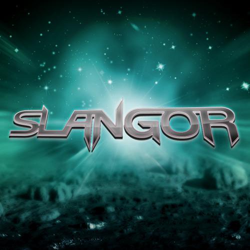 Slangor's avatar