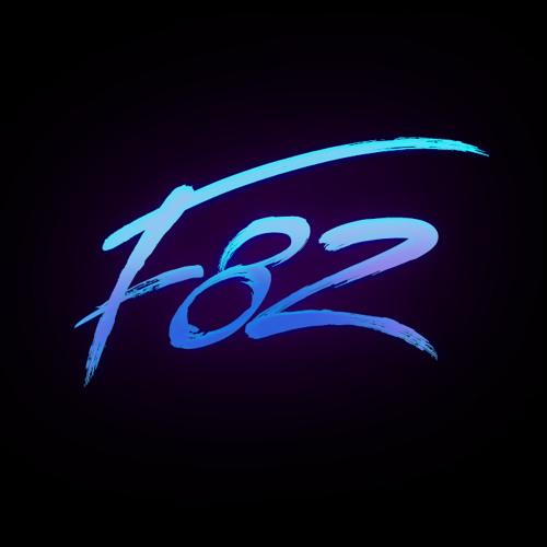 F82's avatar