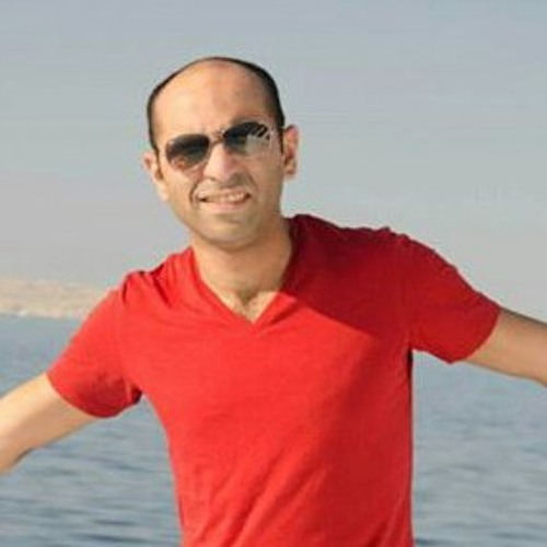 ahmed-hany84's avatar