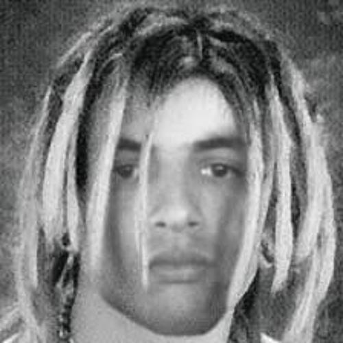 lkbruno's avatar