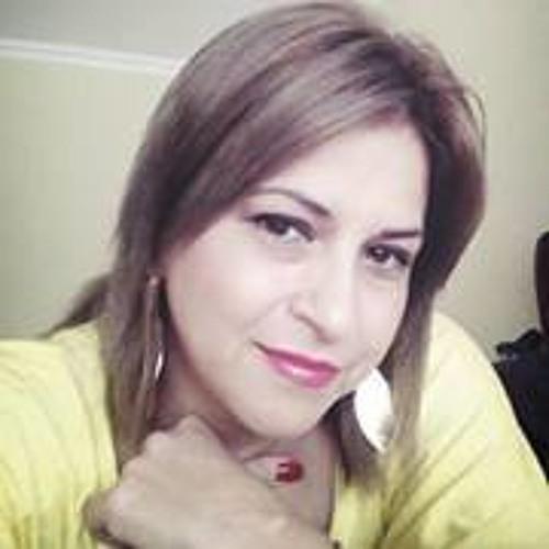 Mirna Diaz 2's avatar
