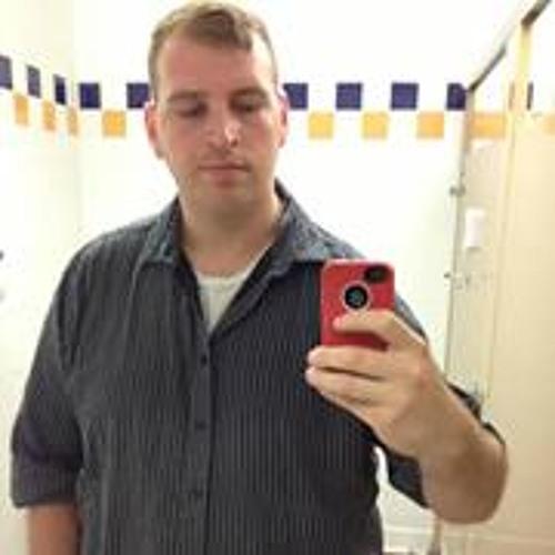 Jay J Coelho's avatar