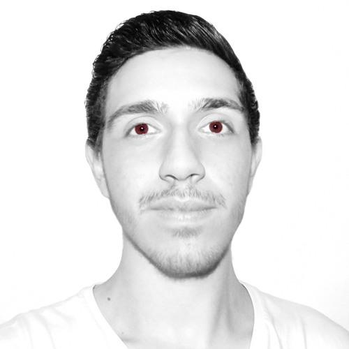 Demetrius Tonioli's avatar