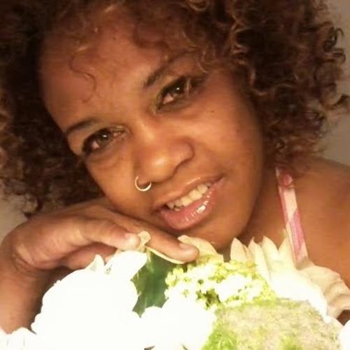 Dionnia Mccall 1's avatar