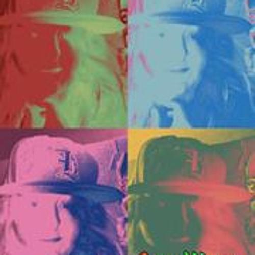 Sammy Turner-young's avatar