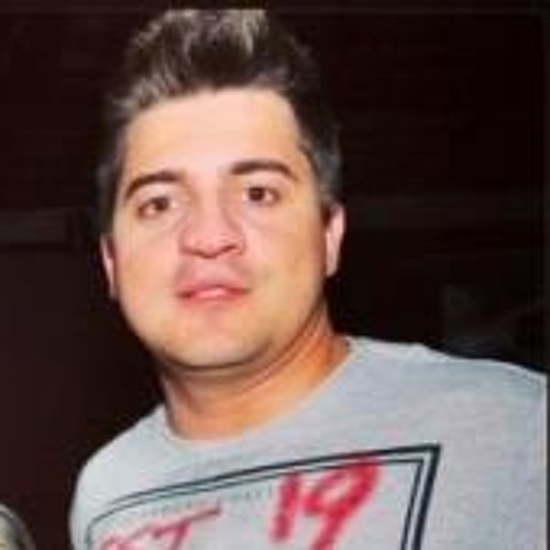 Alvaro Antunes's avatar