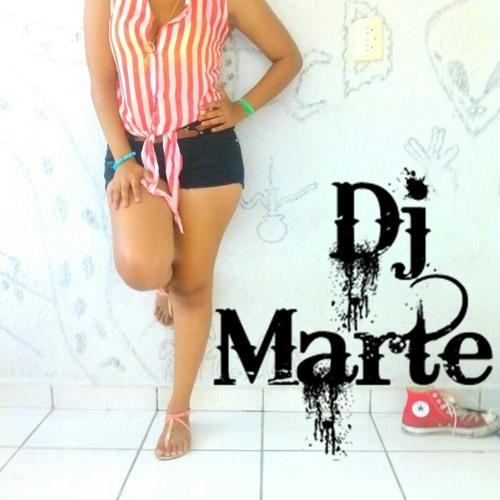 Recopilation Junio Set Por Dj Marte