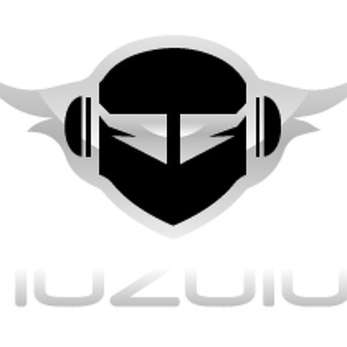 Muzuloo Prod.'s avatar