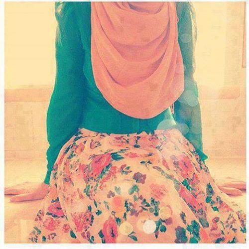 ana hobak's avatar
