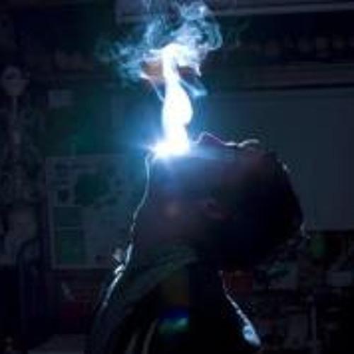 Evan Griffin 7's avatar
