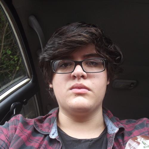 sebascyr's avatar