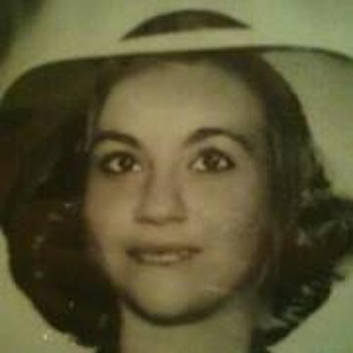 Melinda Fay Monasco's avatar