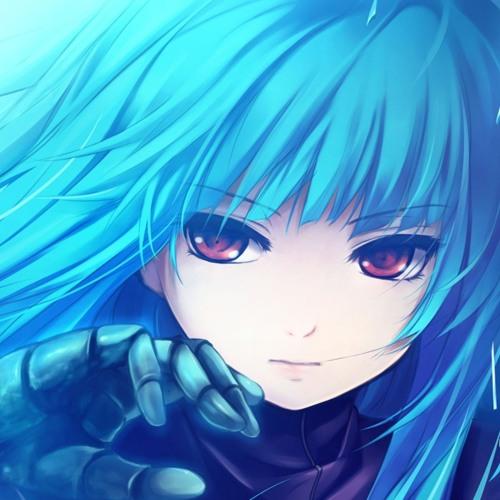 Akimoto Miharu (秋本 美晴)'s avatar