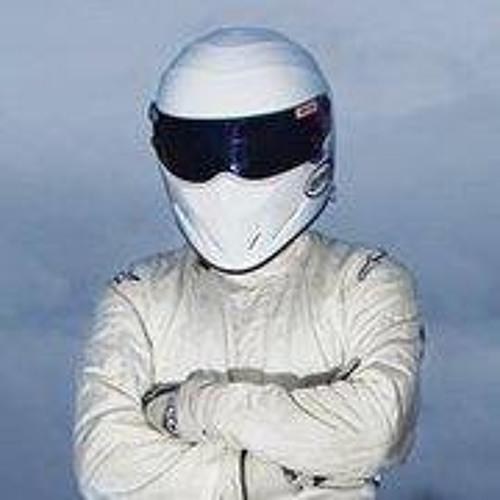 Marvin Black-Stig Francis's avatar