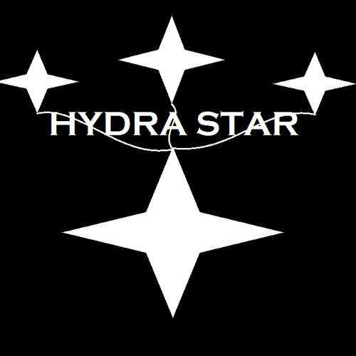 HydraStar's avatar