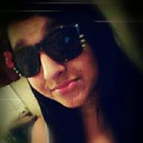 Sabrina Villalobos 2's avatar
