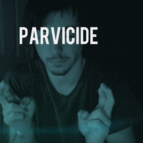 Parvicide's avatar