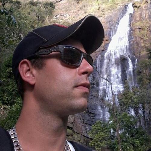 Robert_Cristiano's avatar