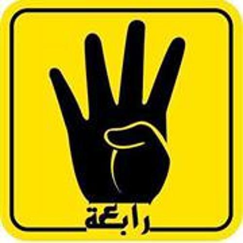 Omar Mamdouh Edrees's avatar