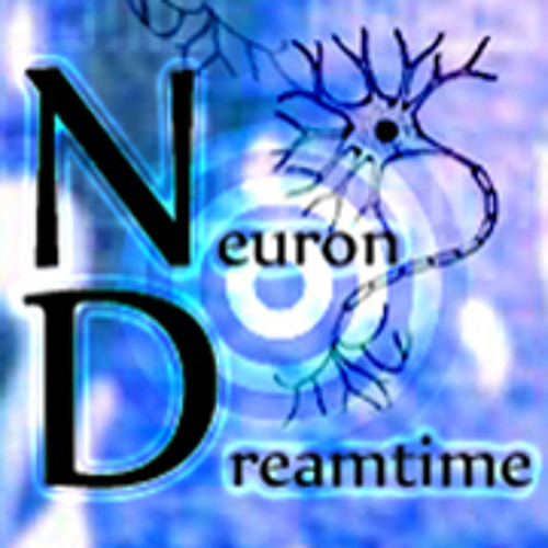 Neuron Dreamtime's avatar