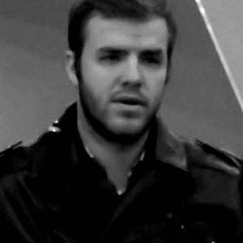Giu Pacheco's avatar