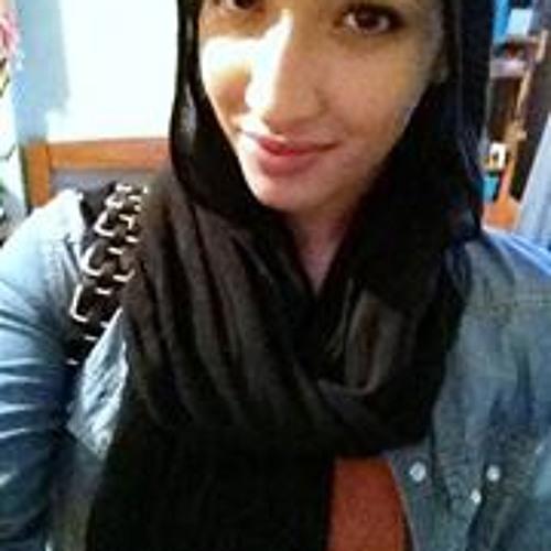 Suhaylah Ahmad's avatar