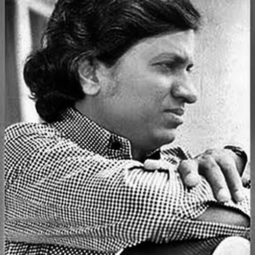 shanmuganathan's avatar
