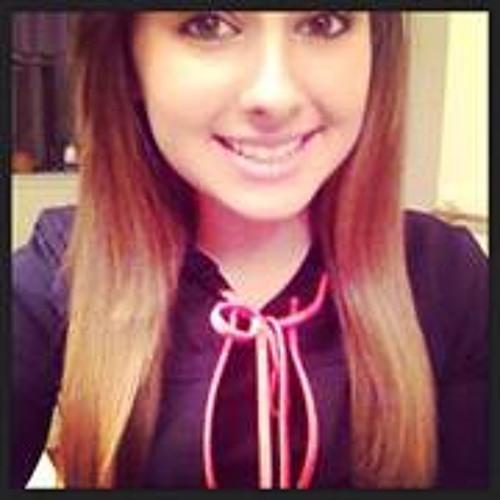 Destiny Alexis Pierce's avatar