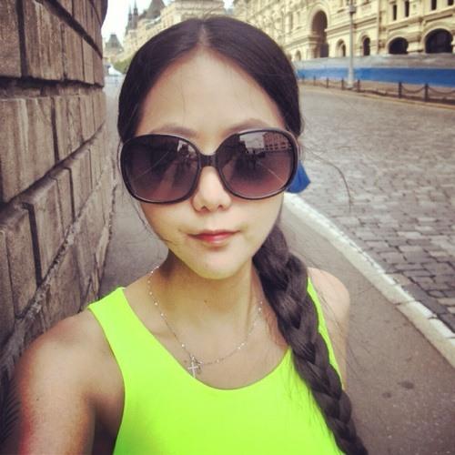 SUMI.Z's avatar