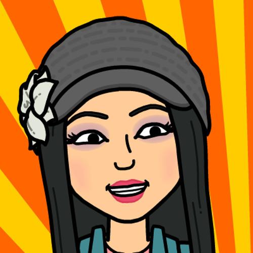 Leeiidy Rosero's avatar