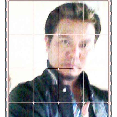 Ariex Aryadi Nyoman's avatar