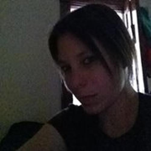 user596898673's avatar