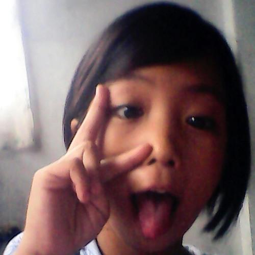 user635280589's avatar