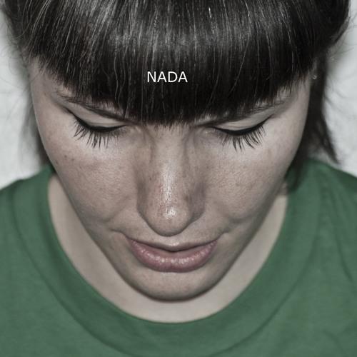 Leche Con Chispas's avatar