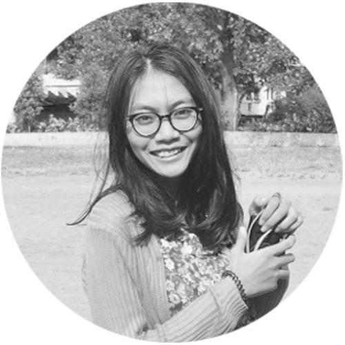 setyaocta's avatar