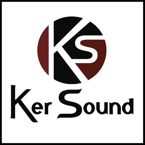 Ker Sound Studio's avatar