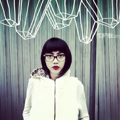 Atjil Aynna's avatar